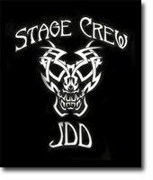 stage-crew-shawdow-200pxv2